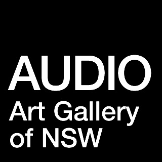 Podcasts - 'Picasso: masterpieces from the Musée National Picasso, Paris'