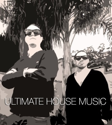 UltimateHouseMusic