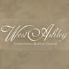 West Ashley Baptist Podcast podcast
