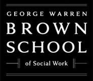 Brown School