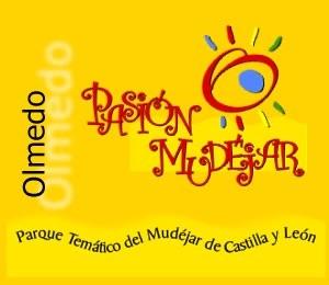 Parque Tematico del Mudejar de Castilla y Leon - Podcasts Miniaturas Parque Tematico del Mudejar 2013