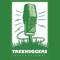 Treehuggers International
