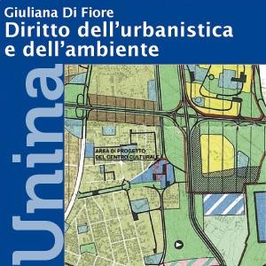 Diritto dell'Urbanistica e dell'Ambiente « Federica