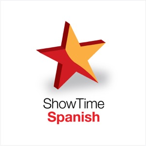 Show Time Spanish