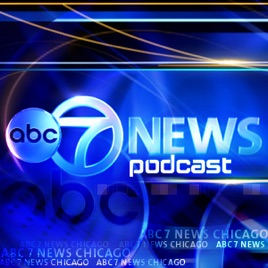 ABC7 Chicago - News Specials on Apple Podcasts