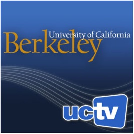 UC Berkeley (Video) on Apple Podcasts