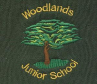Examples of work from 3NR - Woodlands Junior School podcast