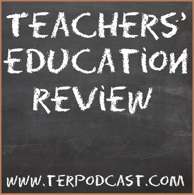 Teachers Education Review