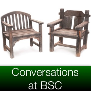 Marvelous Conversations By Bismarck State College On Apple Podcasts Evergreenethics Interior Chair Design Evergreenethicsorg