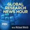 globalresearch