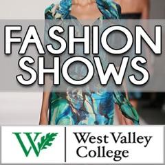Fashion Design and Apparel Technology - Fashion Shows