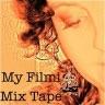 Filmi Girl's Mix Tape