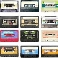 Wr8 Mixtapes podcast