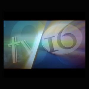 TV 16 - Fall 2009