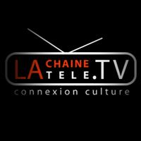 lachainetele.tv podcast