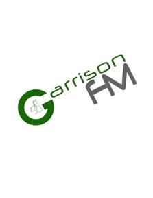 Garrison FM's posts