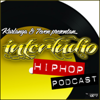 InterludioHH podcast