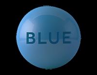 Blue Publishing Podcast podcast