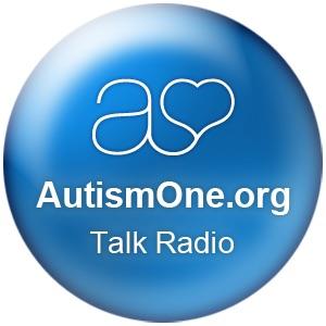 Autism One.org Talk Radio