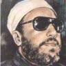 الشيخ عبد الحميد كشك رحمه الله