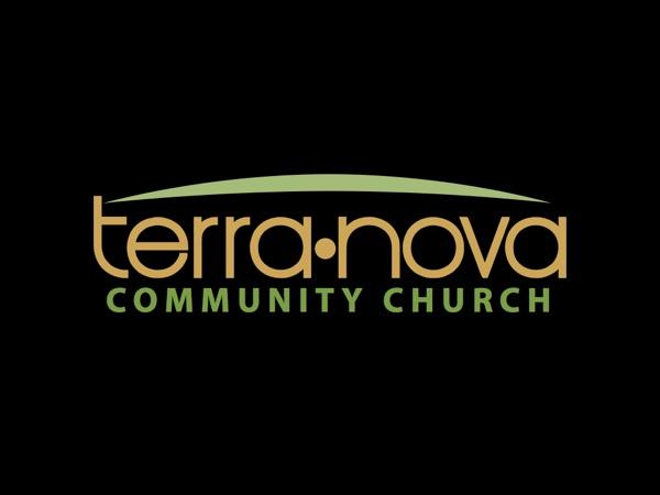 Terra Nova Community Church
