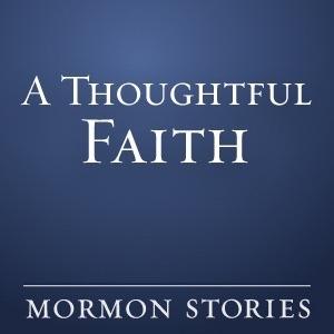 Mormon Land on Apple Podcasts