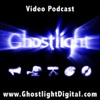 Ghostlight Productions Video Podcast artwork