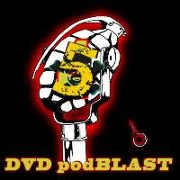 DVD podBLAST | 2012