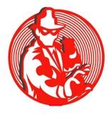 Red Panda - Crime Cabal 02 podcast episode