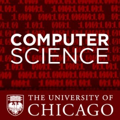 Computer Science (video)