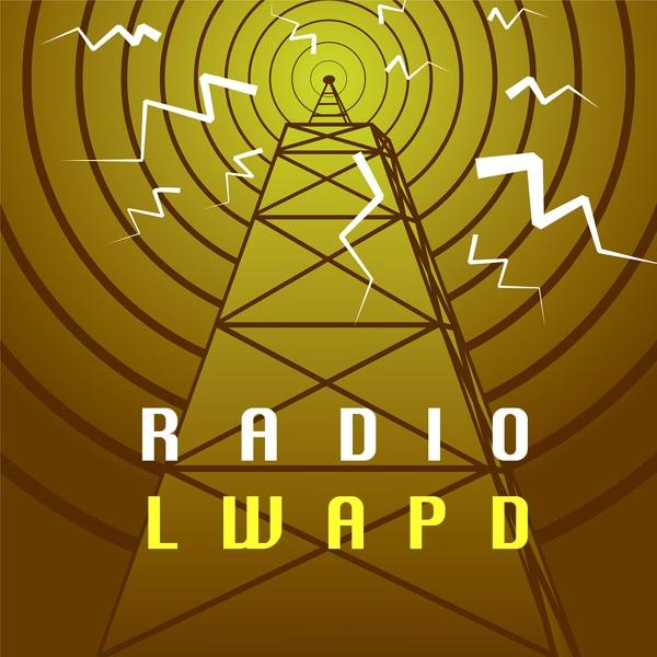 Radio L.W.A.P.D.