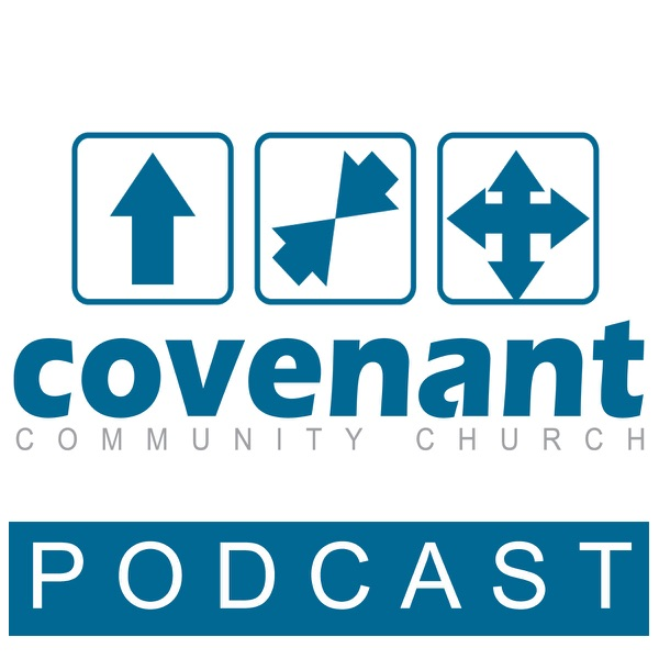 Covenant Community Church - Asheville