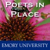 Southern Spaces Poets in Place - Interviews and Presentations