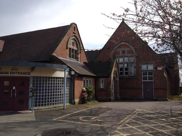 Leamore Primary School's posts