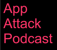 App Attack Podcast podcast