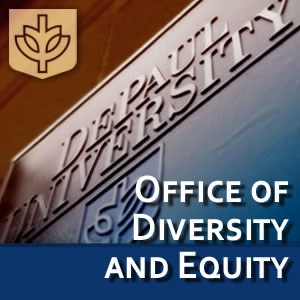 Office of Diversity and Equity - Diversity Files