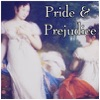 Pride and Prejudice artwork