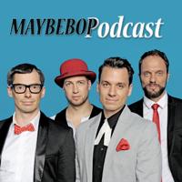 MAYBEBOP Podcast podcast