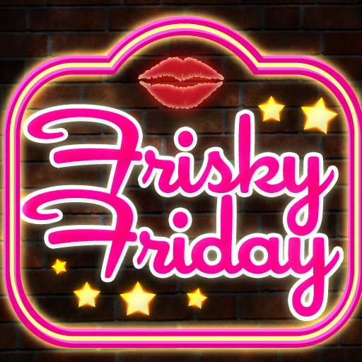 Frisky Friday | Sexy Stories to Heat Up Your Nights