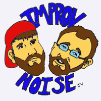 Improv Noise podcast