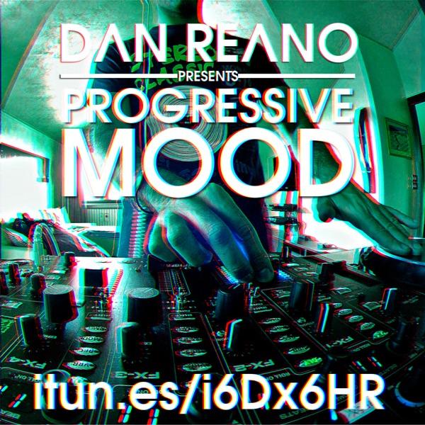 Progressive Mood