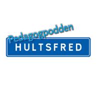 Pedagogpodden Hultsfred podcast