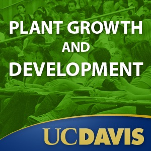 Plant Growth and Development, Winter 2009