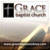 Grace Baptist Church - Sidney, Ohio