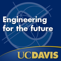 Engineering for the Future podcast