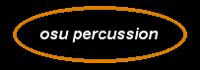 Oklahoma State University Percussion Podcast podcast