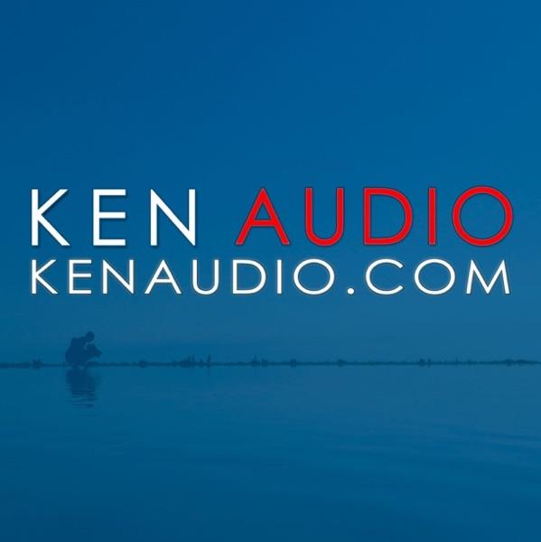 Kenaudio.com Stock Music
