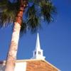 Heritage Baptist Church - Corpus Christi, Texas