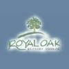 Royal Oak Victory Church - Calgary, Canada artwork