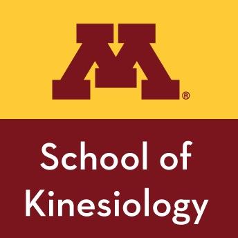 School of Kinesiology